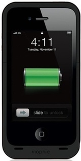How to maximize battery-life when you travel | Macworld | How to Use an iPhone Well | Scoop.it