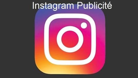 Instagram généralise son Carrousel publicitaire intégrant photos et/ou vidéos | Etourisme & outils | Scoop.it