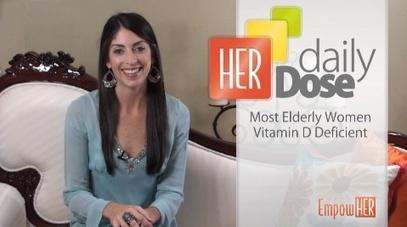 7 Ultimate Anti-Aging Exercises | Yahoo! Health | Total BodySmarts | Scoop.it