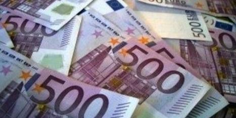 Ces entrepreneurs qui se font capital-investisseurs - La Tribune.fr | Financement participatif | Scoop.it