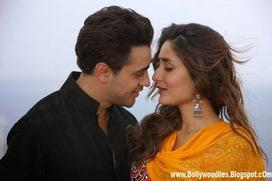 Gori Tere Pyaar Mein -Naina - Official Song Video Ft. Imran Khan, Kareena Kapoor HD (2013)   bollywoodfunia.com   Scoop.it