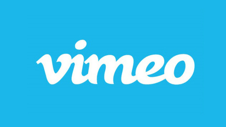 Vimeo Launches Subscription VOD -- But It's Not Like Netflix For Now | TV Trends | Scoop.it