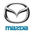 Mazda Car Repair Mississauga | Mazda Repair Service | All About Imports | Guide for Mazda car repair Mississauga | Scoop.it
