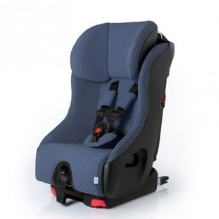 clek Foonf Convertible Child Seat | Car Seat Safety | Scoop.it