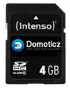 Domoticz : gérer sa domotique avec un Raspberry Pi - Domotique iPhone | mHealth - Objets connectés | Scoop.it