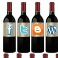 De Bortoli praised for social media influence | wine & champagne marketing | Scoop.it