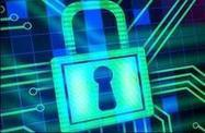 User data manifesto seeks to give people control of their data | ZDNet | Straightforward Security | Scoop.it
