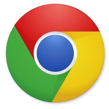 Download Google Chrome 34.0.1847.131 Gratisberbagi trick dan cara serta software terupdate   software terupdate dan trik gratis   Scoop.it