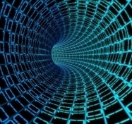 The Big Data Boom: Is Your Company Ready? | Knowledge Managment | Scoop.it