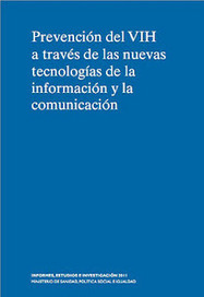 Enfermería Basada en la Evidencia (EBE): Ejemplo de rigor en el estudio de las TIC en salud: la prevención del VIH a través de las TIC | Salud Publica | Prevención de VIH-Sida | Scoop.it