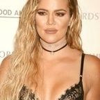 Photos : Khloe Kardashian seins nus par transparence à Los Angeles | Radio Planète-Eléa | Scoop.it
