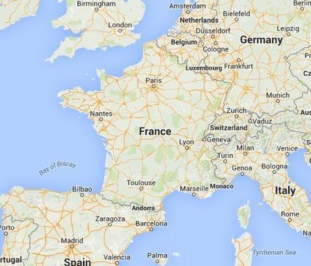 La France de Ferme en Ferme, in more than 20 departements --  April 25-26 2015 | The France News Net - Latest stories | Scoop.it
