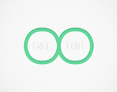 Infinity | Diseño y Creatividad | Scoop.it
