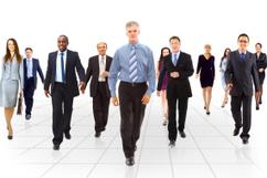 Cession d'une partie de l'activité : attention au transfert du personnel !, Actualités - Les Echos Entrepreneur   Franchise et réseau d'entreprise   Scoop.it