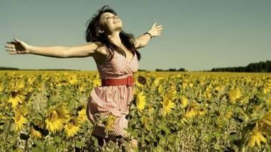 Las 13 claves para ser feliz, según la ciencia, Noticias Perú   Trome   Airnumb Interesting News   Scoop.it