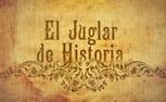Historia de Extremadura: Las ciudades del imperio, Metellinum y Augusta Emérita (12/10/14) | Canal Extremadura | A | Scoop.it