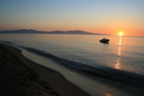 Platges de Sant Pere Pescador | Tera.cat | Scoop.it