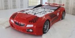 car bed | Kıbrıs Emlak | Scoop.it