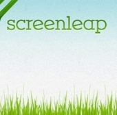 Screenleap: Effortless Screen Sharing   Emerging Learning Technologies   Scoop.it