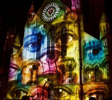 Visualidades y materialidades de lo digital: caminos desde la antropología |Elisenda Ardèvol,Débora Lanzeni | Comunicación en la era digital | Scoop.it