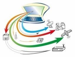 LOPD. Protocolo de Seguridad. Medidas técnicas y organizativas. | Jose Pons. Community Manager Social Media | Ciberseguridad + Inteligencia | Scoop.it