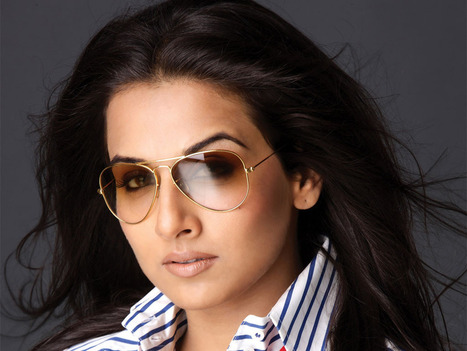 Vidya Balan Images, Wallpapers and Photos | Maxabout Images & Wallpapers | Scoop.it