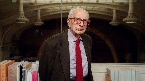 Claude Lévi-Strauss en dix citations | Le Figaro | Kiosque du monde : A la une | Scoop.it