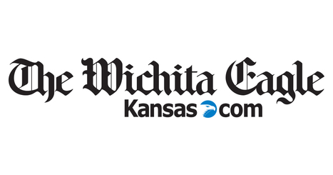 Wichitans asked to weigh in on city's brand - Kansas.com | Strengthening Brand America | Scoop.it