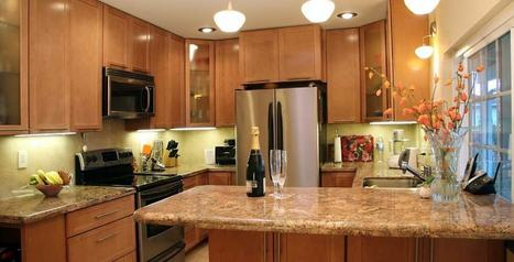 Home Remodeling | Business | Scoop.it