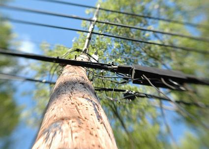 Top 5 Triple Bottom Line US Utilities | Sustainable Futures | Scoop.it