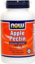 NOW Foods Apple Pectin | Health | Scoop.it