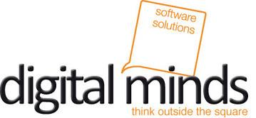 Software development company| Dmss Software Development Company | Software | Scoop.it