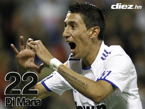 dimaria22.jpg (1280x960 pixels) | Di maria | Scoop.it