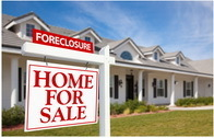 Fewer California homes heading for foreclosure | Real Estate Plus+ Daily News | Scoop.it