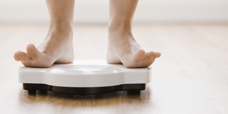 New Study Casts Doubt On 'Healthy Obesity' | Managing Technology and Talent for Learning & Innovation | Scoop.it
