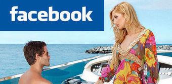 Facebook: quelles publications de vos amis vous agacent le plus? | French Digital News | Scoop.it