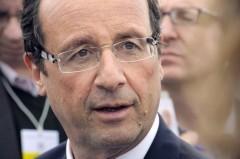 Christophe Clergeau choisit François Hollande | Hollande 2012 | Scoop.it