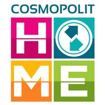 Dernier né de l'économie collaborative appliquée au tourisme, le nightswapping de CosmopolitHome | The new hospitality style | Scoop.it