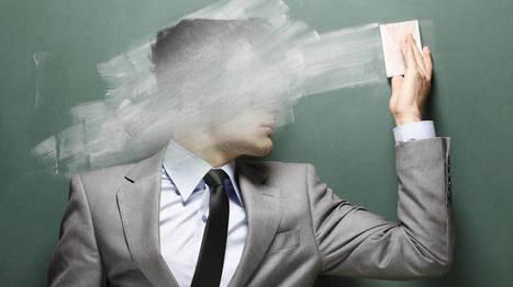 La desorientación del profesorado | La Mejor Educación Pública | Scoop.it