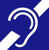 Do Deaf People Hear an Inner Voice? | Inner speech | Scoop.it