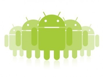 Des nouvelles consoles Android sur le pas de tir ! ~ Open Consoles News | [OH]-NEWS | Scoop.it