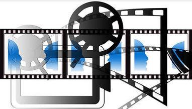 Eduteka - Herramientas: Video > | Gestión TAC | Scoop.it
