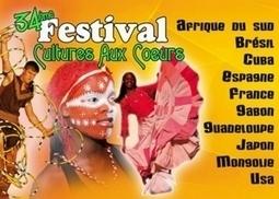 Education populaire et cultures noires au Festival de Montignac | CRDVA 24 | Scoop.it