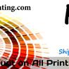 Discount Box Printing