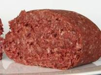 """Pink slime"" to be dropped from some school lunches 