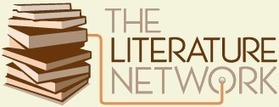 question for literature students - The Literature Network | Literary News | Scoop.it