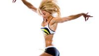 Bodybuilding.com - 7 Exciting New Supplements   Bodybuilding1   Scoop.it