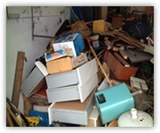 Waste Disposal Toronto | 7 Tips From Top Junk Removal Toronto Experts | Scoop.it