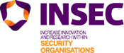 Insec - INCREASE INNOVATION AND RESEARCH WITHIN SECURITY ORGANISATIONS | FP7 Projects | Scoop.it