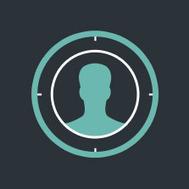 Des outils, du process… et des contenus ! | Institut de l'Inbound Marketing | Scoop.it